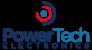logo-pwrtech